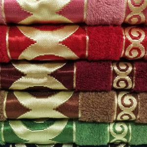 Полотенце Касабланка